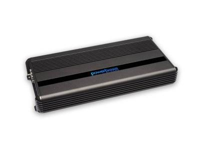PowerBass 5 Channel Compact Amplifier - XMA5900IR