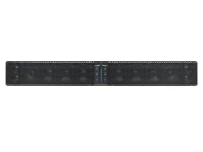 PowerBass 12 Speaker Amplified Bluetooth Powersports Soundbar - XL1250