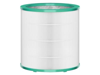 Dyson 360° Glass HEPA Tower Purifier Replacement Filter - Pure Cool Link™ tower purifier replacement filter