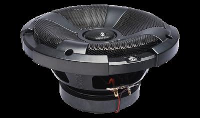 PowerBass 8 Inch PowerSports Full Range Speaker - XL82SS