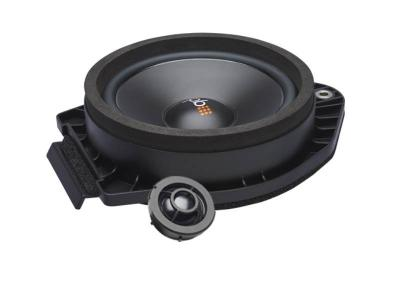 PowerBass OEM Replacement Component Speaker  - OE65CGM