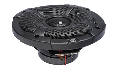 PowerBass 6.5 Inch PowerSports Full Range Speaker - XL62SS