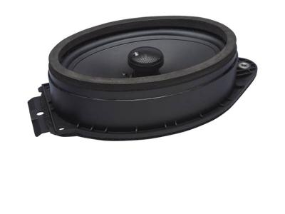 PowerBass Coaxial OEM Replacement Speaker Chevy , GMC - OE692GM