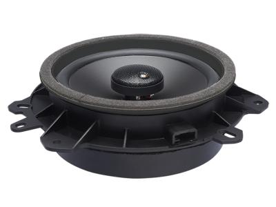 PowerBass Coaxial OEM Replacement Speaker - OE652TY