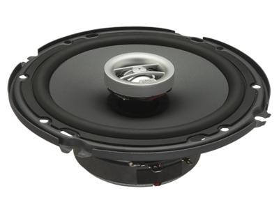 PowerBass 6.75 Inch Full-Range Co-Axial Speaker System - OE675