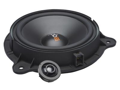 PowerBass OEM Replacement Component Speaker - OE65CNS