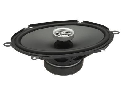 PowerBass 6x8 Inch Full-Range Speaker - OE682