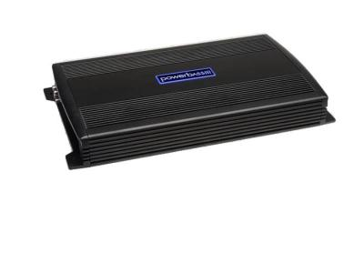 PowerBass Class-D 1 Channel Amplifier with 1,500 Watt High Efficiency - ASA315001D