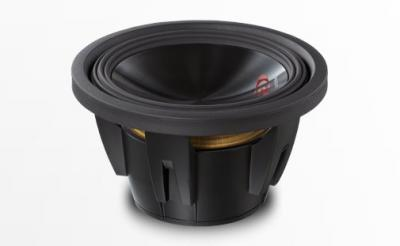 "12"" Alpine  Car Speakers and Subwoofers Subwoofer SWR-12D4"