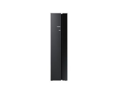 Samsung Wireless Rear Speaker Kit- SWA-9100S/ZC