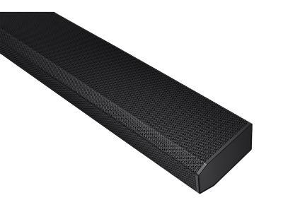 Samsung 3.1.2 Channel Soundbar with Dolby Atmos , DTS:X - HW-Q800A/ZC