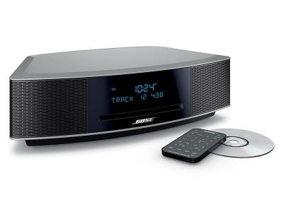 BOSE Wave Music Audio system-IV Wave system IV(S)