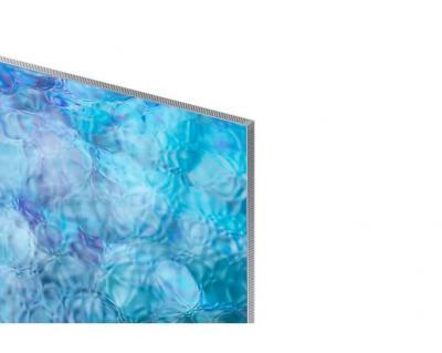 "85"" Samsung QN85QN900AFXZC Neo QLED 8K Smart TV"