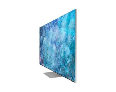 "75"" Samsung QN75QN900AFXZC Neo QLED 8K Smart TV"