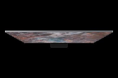 "75"" Samsung QN75QN800AFXZC Neo QLED 8K Smart TV"