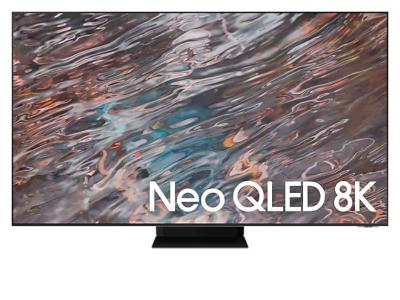 "65"" Samsung QN65QN800AFXZC Neo QLED 8K Smart TV"
