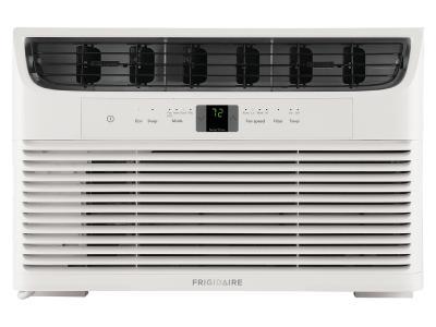 Frigidaire Window-Mounted Room Air Conditioner - FFRA082WA1