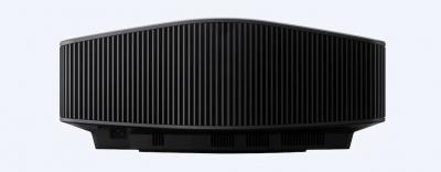 Sony 2200 Lumen DCI 4K Home Theater Projector  - VPLVW1025ES