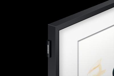 "32"" Samsung QN32LS03TBFXZC The Frame 4K Smart TV"