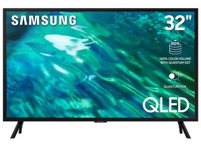 "32"" Samsung QN32Q50AAFXZC Q50A QLED Smart TV"
