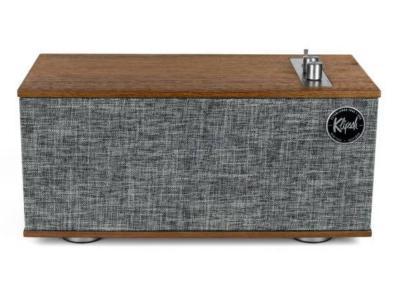 Klipsch Bluetooth Wireless Speaker - THEONEWII