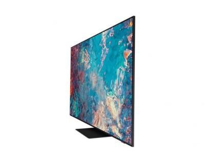 "85"" Samsung QN85QN85AAFXZC Neo QLED 4K Smart TV"