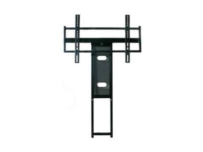 Sonora Attachable TV Mount For Stand - 173PEN