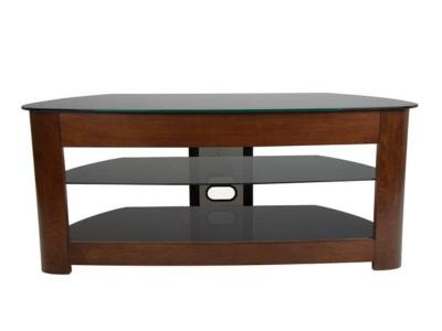 Sonora 173 Series 48-inch TV Stand - 173PL40DMB