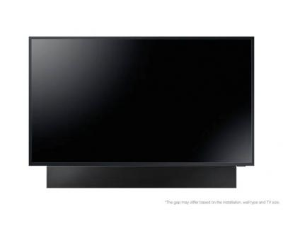 Samsung The Terrace 210-Watt 3.0 Channel Outdoor Sound Bar - HW-LST70T/ZC
