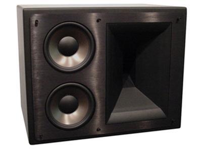 Klipsch Bookshelf Speaker - KL525THX