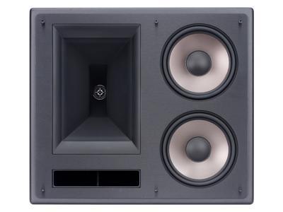 Klipsch Bookshelf Speaker (Left) - KL650THXL