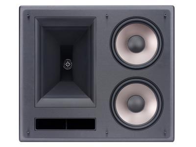 Klipsch Bookshelf Speaker (Right) - KL650THXR