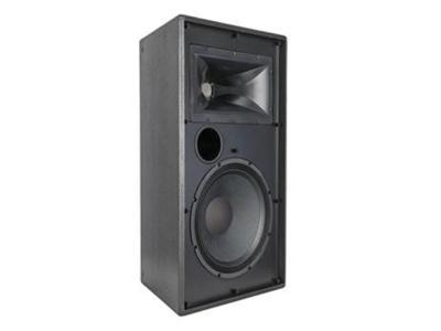 Klipsch Commercial Multi-Angle 2-Way Loudspeaker - KI396WII