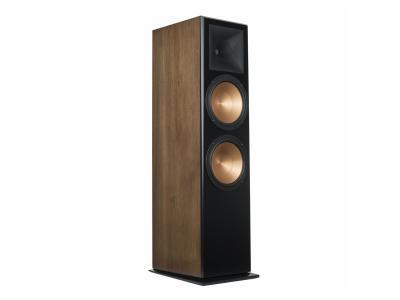 Klipsch Floorstanding Speaker - RF7WIII