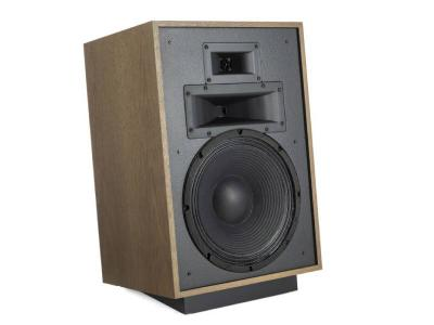 Klipsch Heresy IV Floorstanding Speaker - HIVDWO