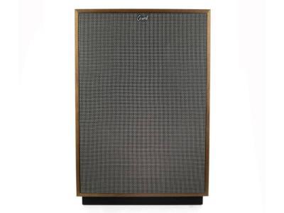 Klipsch Cornwall IV Floorstanding Speaker - CWALLIVW