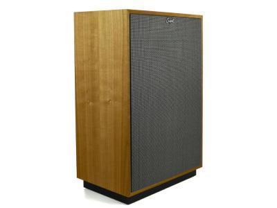Klipsch Cornwall IV Floorstanding Speaker - CWALLIVC