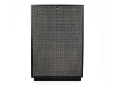 Klipsch Cornwall IV Floorstanding Speaker - CWALLIVB