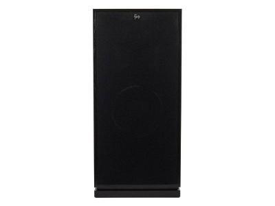 Klipsch Forte III Floorstanding Speaker - FORTEBLACK