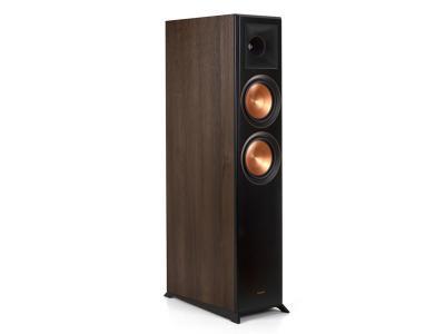 Klipsch Floorstanding Speaker - RP6000FW