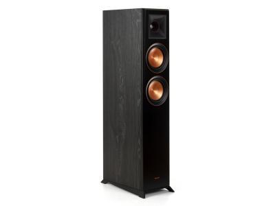 Klipsch Floorstanding Speaker - RP5000FB