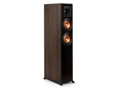 Klipsch Floorstanding Speaker - RP5000FW