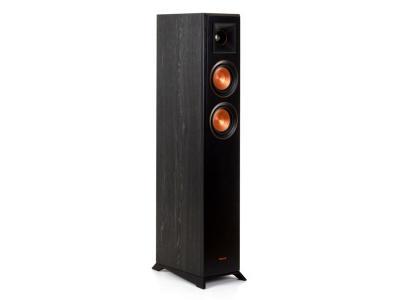 Klipsch Floorstanding Speaker - RP4000FB