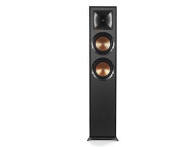 Klipsch Dolby Atmos Floorstanding Speaker - R625FAB