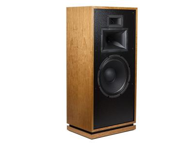 Klipsch Floorstanding Speaker - FORTECHERRY