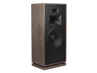 Klipsch Floorstanding Speaker - FORTEWHITE