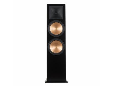 Klipsch Floorstanding Speaker - RF7BIII