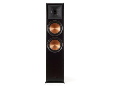 Klipsch Dolby Atmos Floorstanding Speaker - RP8060FAB