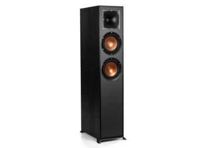 Klipsch Floorstanding Speaker - R620FB