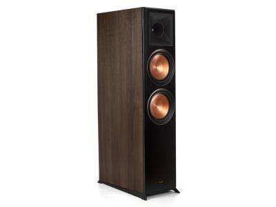 Klipsch Dolby Atmos Floorstanding Speaker - RP8060FAW